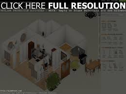 Design Your Own Home Online Free Game How To Design A Room Layout Online For Free Waaseet Decoration