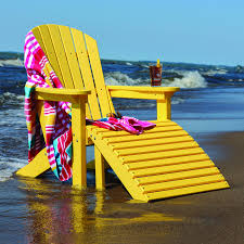 Colored Adirondack Chairs Berlin Gardens Comfo Back Adirondack Chair Berlin Gardens