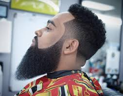 22 best black men beard styles images on pinterest black men