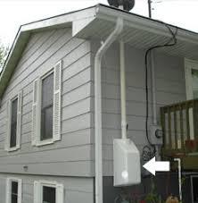 Radon Mitigation Cost Estimates by Radon Mitigation Cost Cost Of Radon Remediation In Minnesota