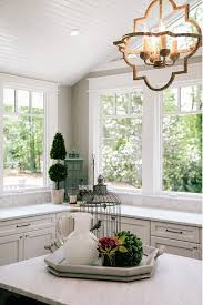 kitchen island decor kitchen dining room remodel ideas home bunch interior design