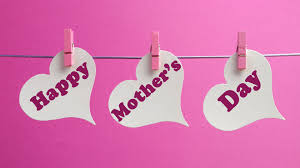messages collection mothers day quotes