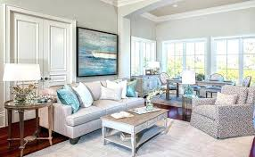 beach house living room decorating ideas coastal living rooms ideas mariorange com