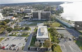 clearwater leaders meet with church of scientology about downtown