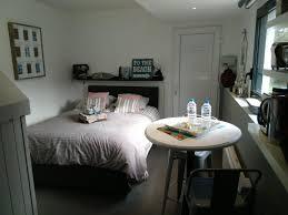 chambre d hote nazaire location de vacances chambre d hôtes à nazaire n 44g393561