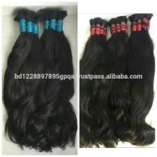 wholesale hair wholesale hair wholesale hair suppliers and manufacturers at