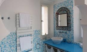chambre d h es de charme salle de bain ambiance ctpaz solutions à la maison 9 jun 18 20 02 00