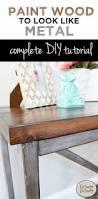 True Wood Furniture 419 Best Fantastic Furniture Makeovers Images On Pinterest