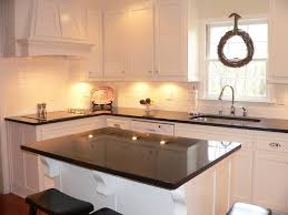 best granite for white dove cabinets this is it pretty much decided that white dove