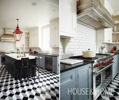 Modern Victorian Kitchen Design Tile By Style A New Era For Victorian Kitchen Tile Fireclay Tile