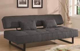 Craigslist Houston Bunk Beds by Awesome Graphic Of Sofa Cama En Walmart Charismatic Sofa And Chair