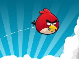 angry birds latest photos videos angry birds ndtv