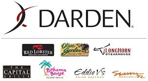 darden restaurants gift cards take our survey and you might win a 100 restaurant gift card