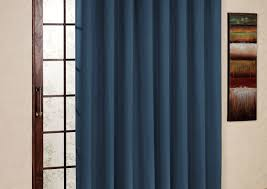 curtains awesome door window curtains home depot mesmerize