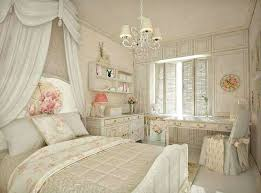 Shabby Chic Bedroom Furniture Sale Shabby Chic Furniture Style Shabby Chic Bedroom