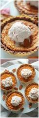 diabetic friendly thanksgiving desserts 2620 best wholeyum blogger recipes images on pinterest