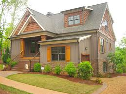 mountain home plan 92306mx architectural designs house plans