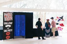 photo booth rental photo booth rental san antonio houston