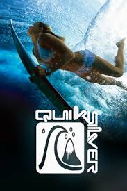 siege social quiksilver quiksilver etudes analyses marketing et communication de quiksilver