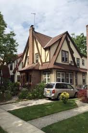 donald trump childhood home for sale
