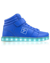 high tops light up shoes high tops electric styles