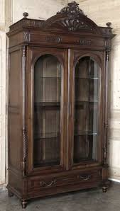antique french armoire for sale versailles gold gilt french open armoire furniture redos