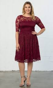 plus size burgundy bridesmaid dresses plus size burgundy bridesmaid dresses