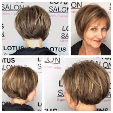 lotus salon 299 photos u0026 13 reviews hair salons 907 nygaard