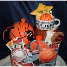 basketball gift basket basketball gift basket findgift