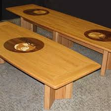 Red Oak Table by Red Oak Conference Tables Archives Specialty Woods