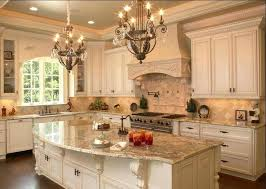 country kitchen island ideas country kitchen islands s country kitchen island