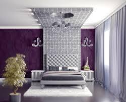 Schlafzimmer Schwarz Weiss Bilder Wohnzimmer Weiss Endet Schn On Wohnzimmer Designs Plus Bilder