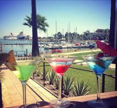 fuego maya hotel long beach menu prices u0026 restaurant reviews