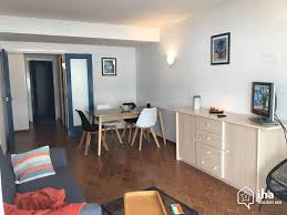 appartement avec 2 chambres location appartement à tossa de mar iha 74389