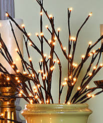 battery lighted willow branches battery operated willow branches 60 bulbs 19 inches buy now