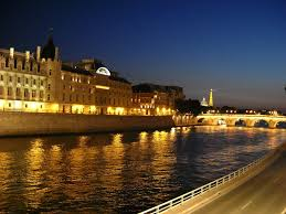 10 best attractions in paris city of light 10 most today