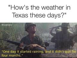 Forrest Gump Rain Meme - this couldn t be more accurate imgur