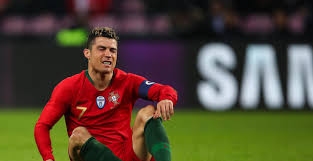 demande de mat駻iel de bureau 葡萄牙vs荷兰 腾讯体育 腾讯网