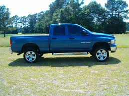 03 dodge ram 1500 lift kit carolinaram08 s profile in stedman nc cardomain com