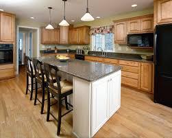 island kitchen with seating creative kitchen island with seating kitchen island with seating
