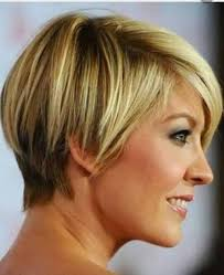 hairstlyes for 40 50 years old 66 best hairstyles i need now images on pinterest short hair