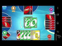 download games uno full version download android classic game uno single and multiplayer apk update