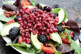 raw food diets real deal or raw deal safebee