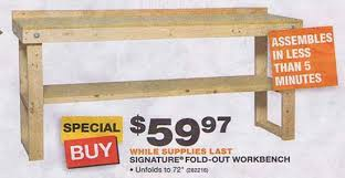 black friday specials 2016 home depot home depot black friday 2012