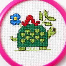 shop plaid bucilla my 1st stitch counted cross stitch kits