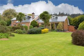 houses for sale in delgany wicklow co sherry fitzgerald