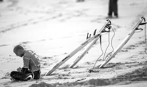 v land locals unkind to surf icon eddie vedder beach grit