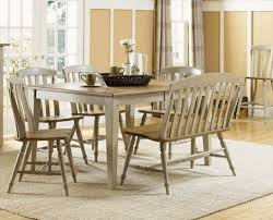 primitive dining room furniture awesome primitive dining room tables contemporary liltigertoo