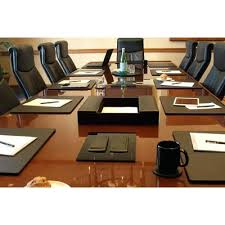 Large Boardroom Tables Boardroom Table Accessories Littlelakebaseball Com Amazing