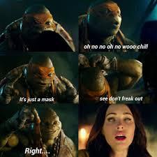 Rape Meme - rythm of turtle rape meme by syndicatesyndrome memedroid
